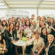 Bloggalline a Roma : un raduno indimenticabile!
