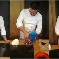 #tilovvocake la torta per San Valentino di Roberto Rinaldini