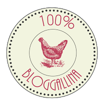 100% bloggalina
