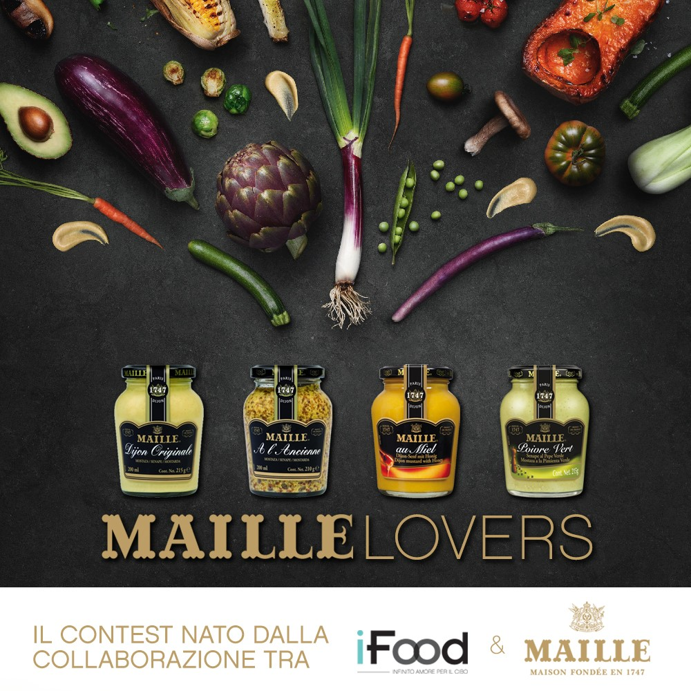 content maille loyers